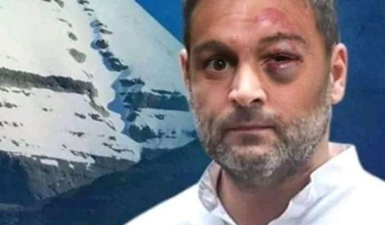Rahul Gandhi Beaten Badly in Amethi, Picture: Fact Check