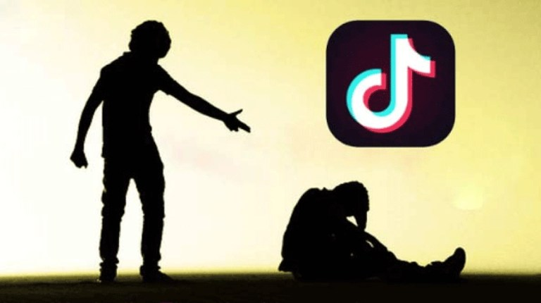 Image about Making TikTok Videos Causing Some Deaths in India