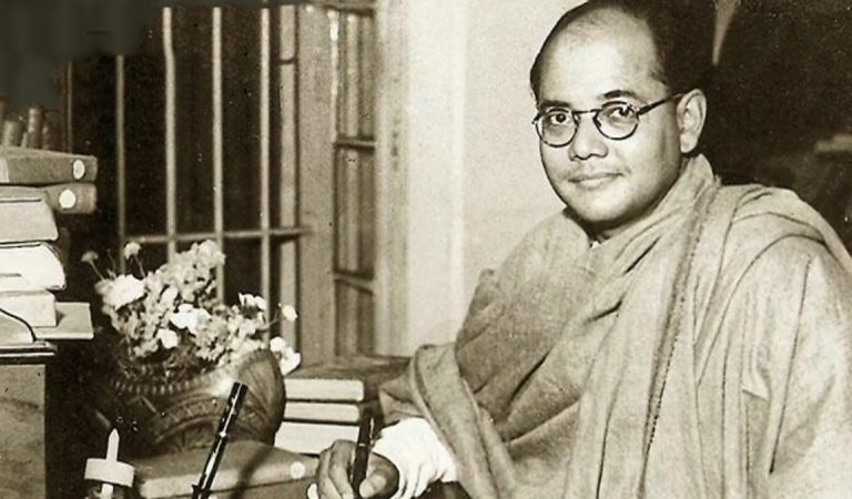 Netaji Resignation Letter to ICS, Indian Civil Service: Fact Check