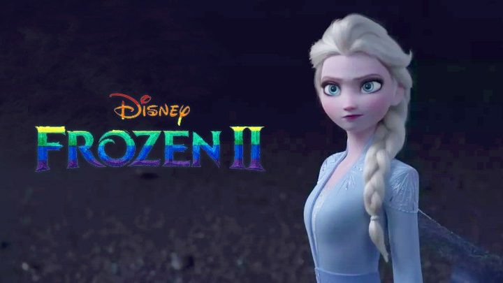 Disney Announces Elsa Will Be a Lesbian in Frozen 2 Movie: Fact Check