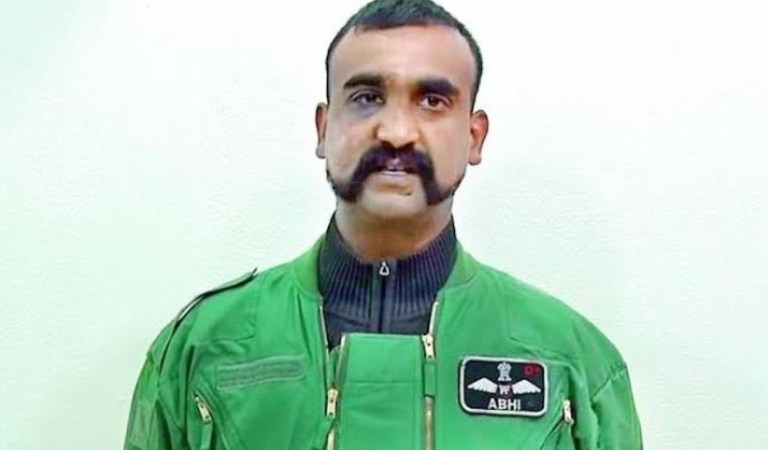Pulwama Attack BJP Planned Conspiracy, Says Abhinandan: Fact Check