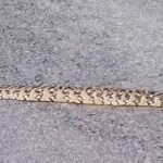 Image about Snake Moving in a Straight Line, Viral Video
