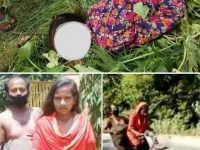 Image about Cycle Girl Jyoti Rape, Murder by Ex-Armyman