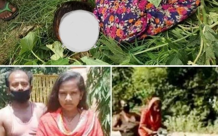 Cycle Girl Jyoti Rape, Murder by Ex-Armyman: Fact Check