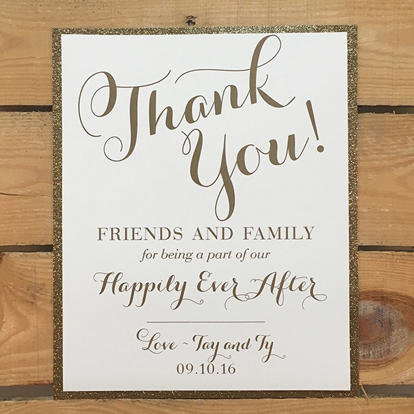 Wedding Reception Invitation Wording After Private Ceremony