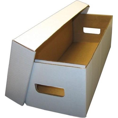 Dvd Storage Boxes Cardboard Photo Trend Ideas