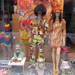 Bilde av hippi-klær