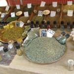 Krydder Carpentras