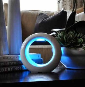 Lune Light LED mood light