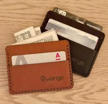 minimalist-wallet