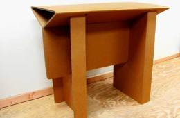 standing-desk-by-chairigami