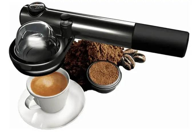 Handpresso-portable-espresso-maker