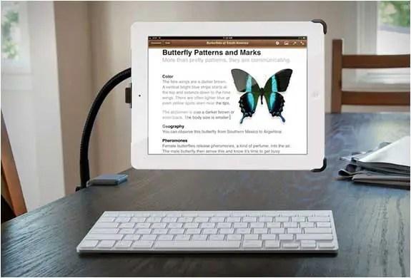 as a 'laptop' configuration