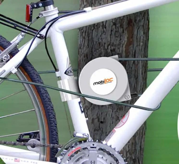 Mobiloc-GPS-lock