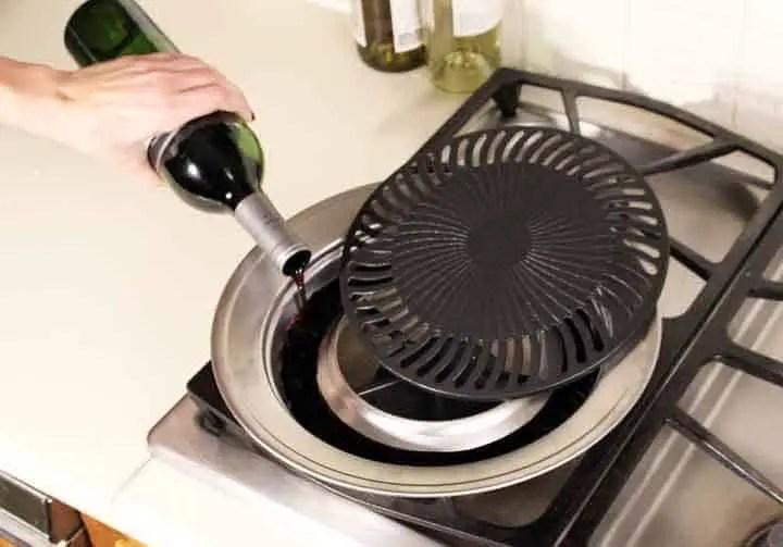 indoor-bbq-stovetop-grill