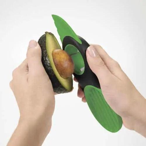 OXO-Good-Grips-3-in-1-Avocado-Slicer
