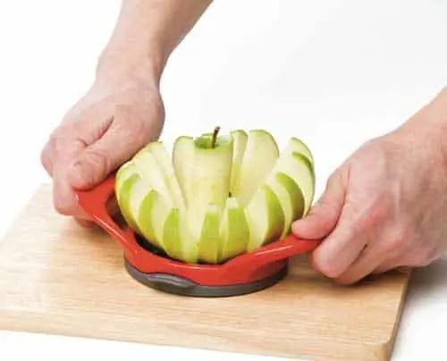 Prepworks-Progressive-International-Apple-Slicer-and-Corer