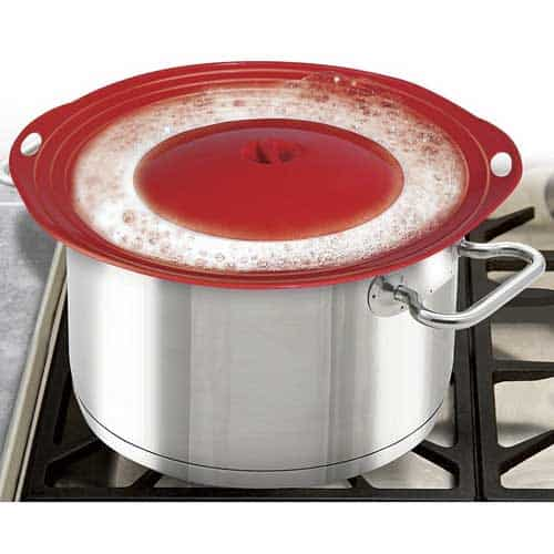 boil-over-safe-guard