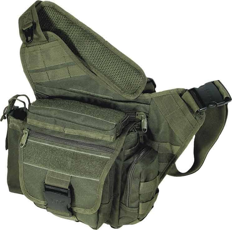Tactical-Messenger-Bag
