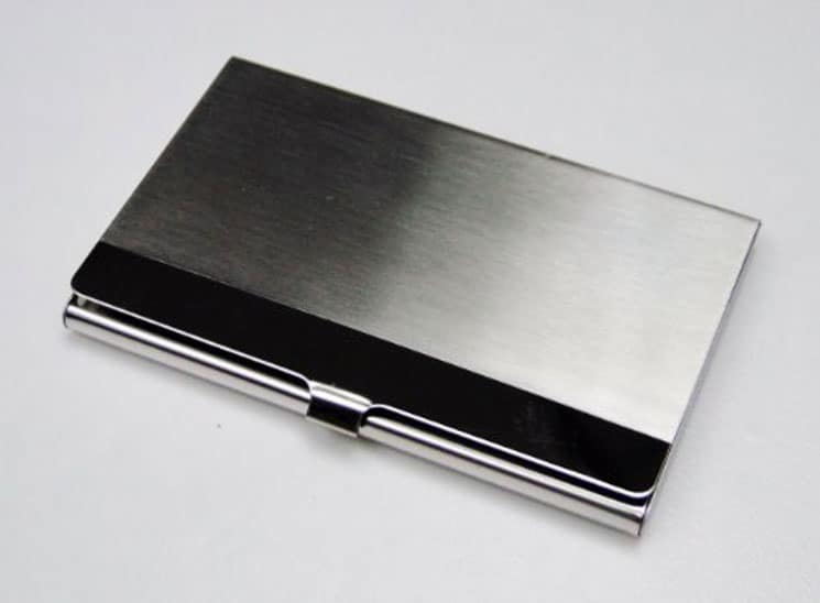 business-name-card-holder-stainless-steel