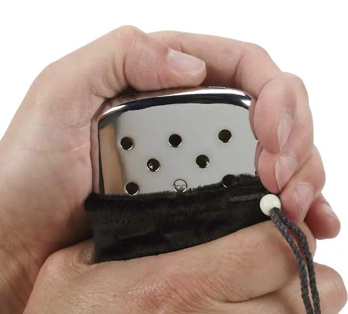 Zippo-Hand-Warmer-Keep-warm-the-right-way