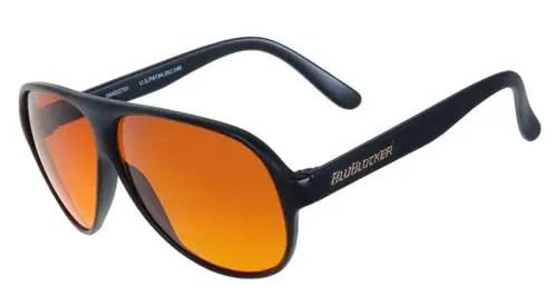 BlueBlocker-Sunglasses