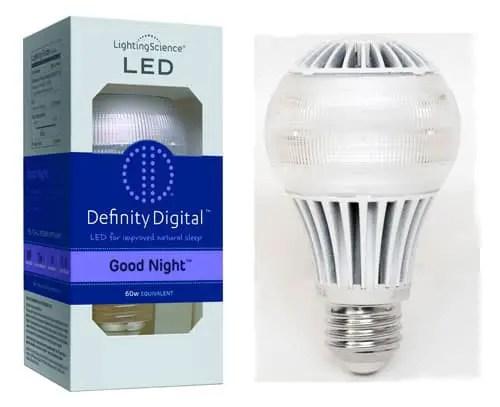 Good-Night-LED-light-bulb