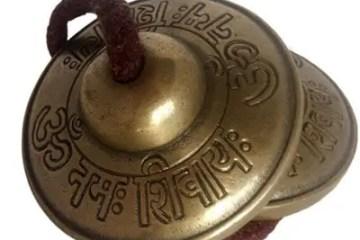 Nama-Shiva-Tingsha-Cymbals