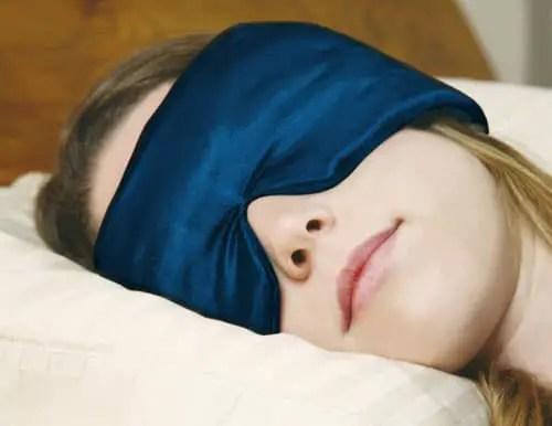 Sleep-Master-Mask