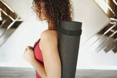 Zen-Active-Non-Slip-Yoga-Environmentally