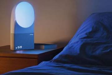 withings-aura-sleep-promoting-gadget