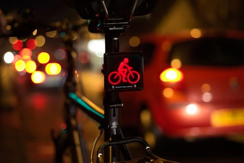 Brainy-Bike-Lights