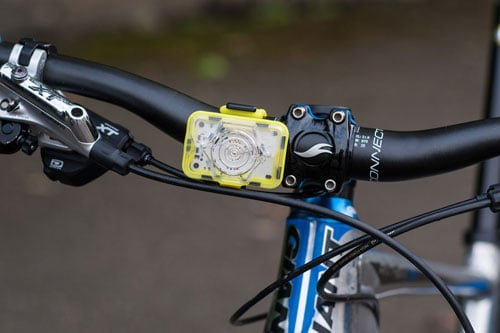 See-Sense-Bike-Light