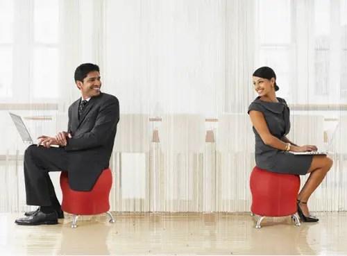 Zenergy-Chair