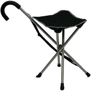 Portable-Walking-Seat
