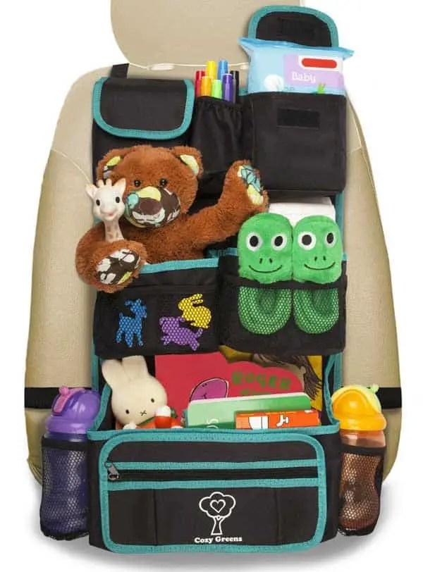 Backseat-Car-Organizer-for-kids