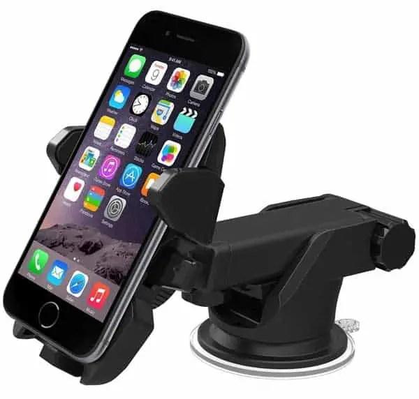 iOttie-Car-Phone-Mount