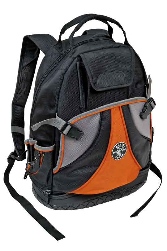 Klein-Tradesman-Pro-Organizer-Backpack-55421BP-14