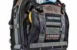 best tool backpacks