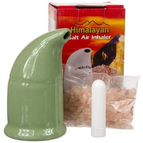 himalayan-pink-salt-inhaler-ceramic