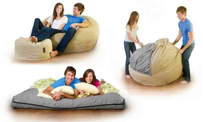 cordaroys-beanbag-chair