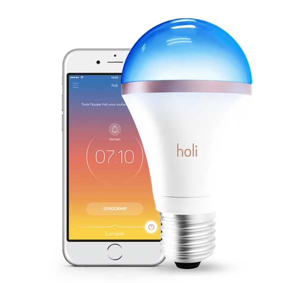 holi-sleep-companion-light-bulb