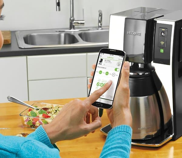 mr-coffee-smart-coffee-maker-with-wemo