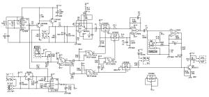 [WRG7265] Spek Pro Sensor Wiring Diagram