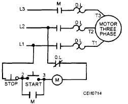 single phase motor wiring diagram with capacitor start with Leeson Single Phase Motor Wiring Diagram on Hvac  pressor Wiring Check besides Permanent Split Capacitor Capacitor Run Ac Induction Motor furthermore Leeson Single Phase Motor Wiring Diagram moreover Single Phase Motor Wiring Diagram Circuits This Is A Good Place To Start Here We Will Explain How The Most  mon Lighting Circuit Works as well Motor Capacitor Wiring Diagram.
