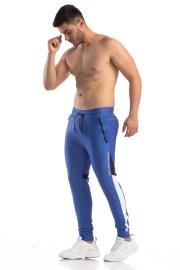 Jogger 7116 Azul Gimnastic Hobby-5