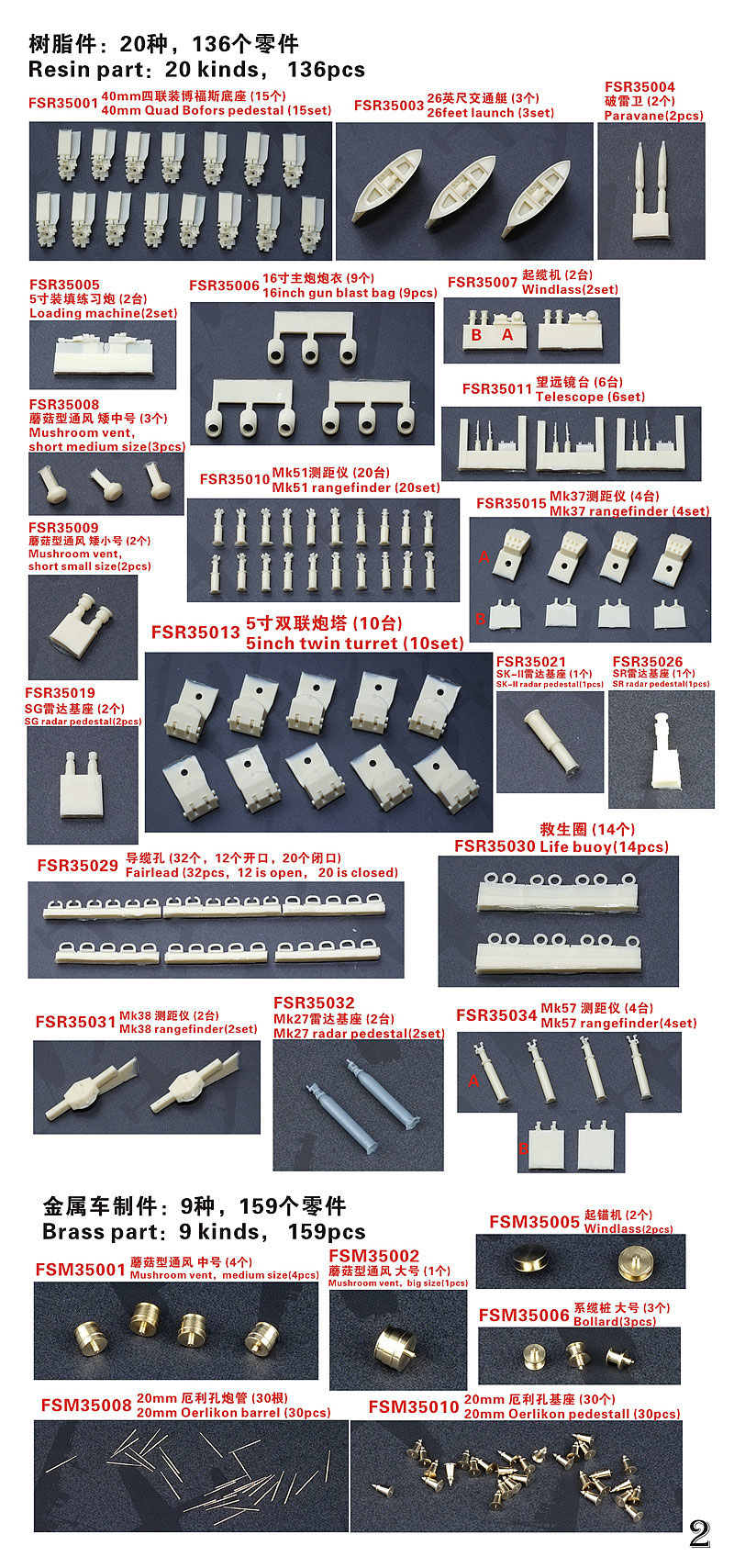 14 2017 Toyland Hobby Modeling Magazine Wwii Willys And Ford Late 1945 Jeep Rotary Main Switch Wiring Diagram Photos On The Kit Upgrade Set It