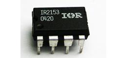 IR2153 schéma