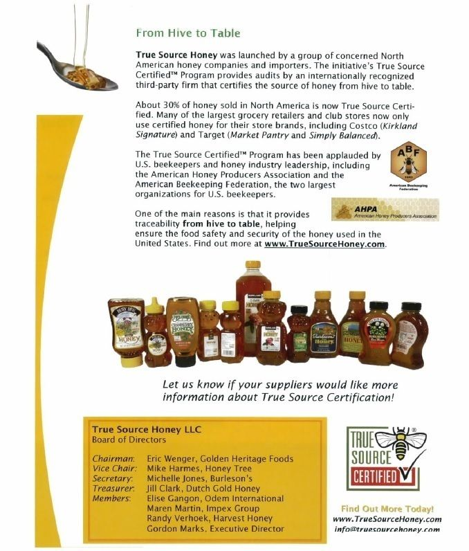 HONEY ONE GALLON JUG 12 LBS PURE WILDFLOWER FOR MEAD MAKING BAKING OR TABLE  USE