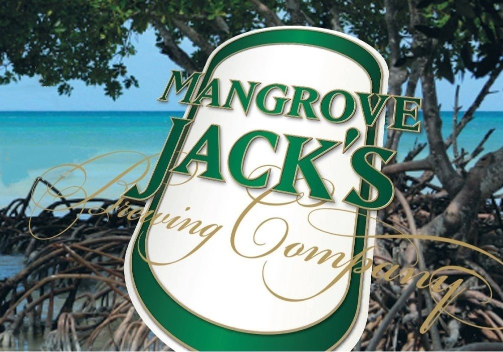 BEER KIT CZECH PILS MANGROVE JACK RECIPE#6 PILSNER BREWERY POUCH GAL NO  CLEANUP!